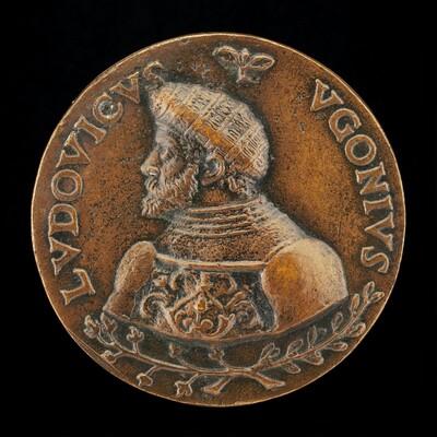 Ludovico Ugoni [reverse]