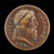 Priam, King of Troy [obverse]