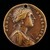 Helen of Troy [obverse]