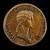 Agrippina Senior, 14 B.C.-A.D. 33, Daughter of Marcus Agrippa, Wife of Germanicus [obverse]