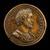 Antoninus Pius, Emperor A.D. 138-161 [obverse]