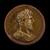 Lucius Verus, Emperor, reigned  A.D. 161-169 [obverse]
