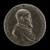 Michelangelo Buonarroti, 1475-1564, Florentine Artist [obverse]