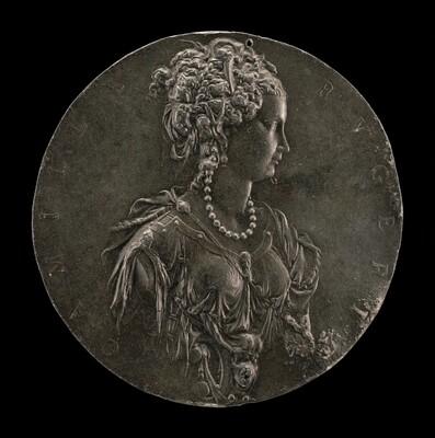 Camilla Ruggieri
