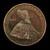 Girolamo Priuli, 1486-1567, Doge of Venice 1559 [obverse]