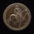 Constantine the Great, Roman Emperor 307-337 [obverse]