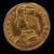 Lodovico II, 1438-1504, Marquess of Saluzzo 1475 [obverse]