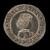 Giangaleazzo Maria Sforza, 1469-1494, 6th Duke of Milan 1476 [obverse]