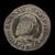 Lodovico Maria Sforza, called il Moro, 1451-1508, Regent 1480-1494 [reverse]