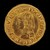 Ercole I d'Este, 1431-1505, 2nd Duke of Ferrara, Modena, and Reggio 1471 [obverse]