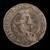 Julius II (Giuliano della Rovere, 1443-1513), Pope 1503 [obverse]