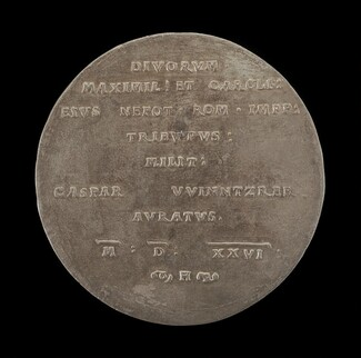 Inscription [reverse]