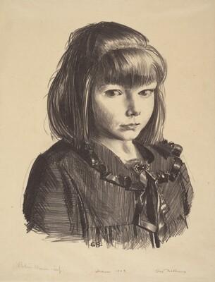 Jean 1923