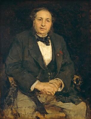 Simon Hayem