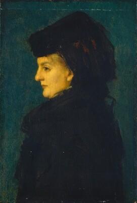 Madame Uhring
