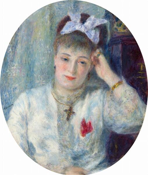 Marie Murer