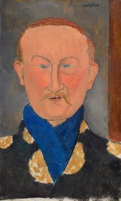 Léon Bakst