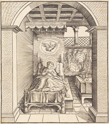 Saint Dentalinus