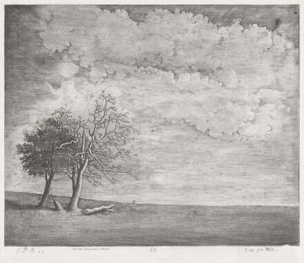 A Heath