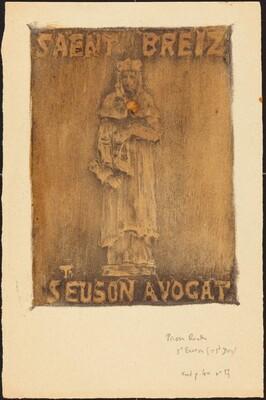 Saint Euson