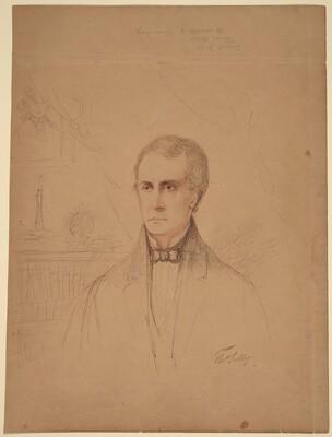 Thomas Mellon