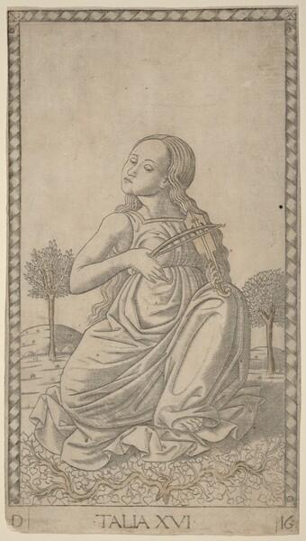 Talia (Thalia)