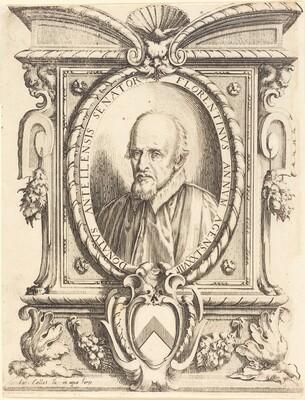 Donato Dell' Antella