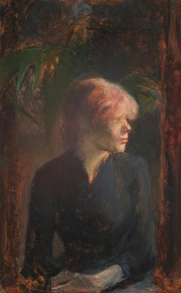 Carmen Gaudin