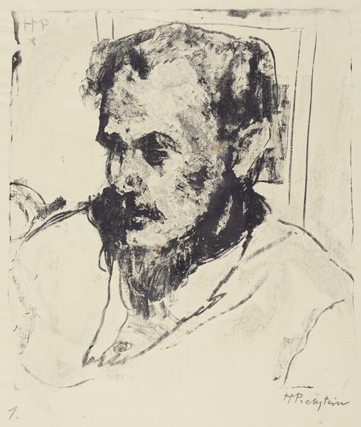 Erich Heckel