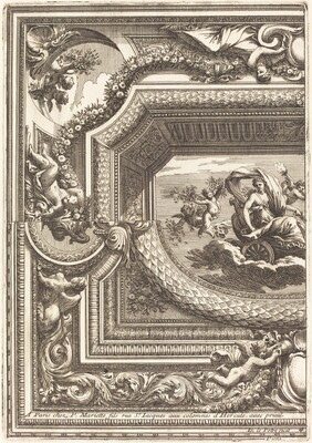 Quarts de plafons