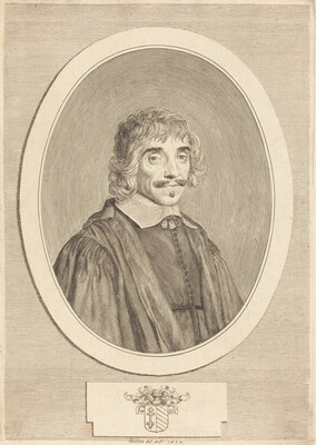 Jean Perrault