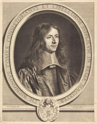 Thierry Bignon