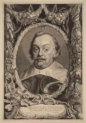 Franciscus de Moncada