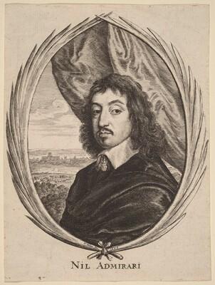 Sir John Wildman