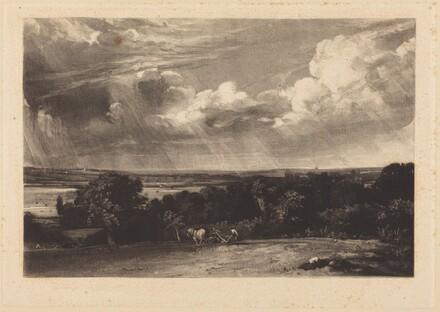 A Summerland