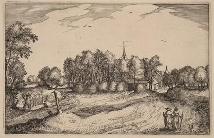 A Convent