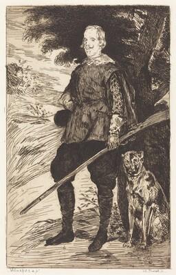 Philip IV (Philippe IV)
