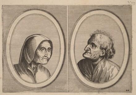 Ritze Stijn and Schurckje Sonder-Baerdt