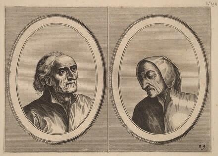 't Suynighe Waertje and De Goelicke Waerdin