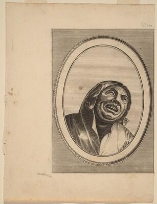 Foockel Lach-een-reys and Lazarus Sonder-Zeer