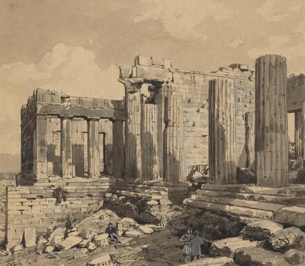 Propylaeum