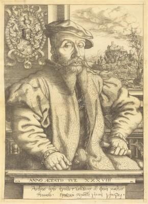 Georg Roggenbach