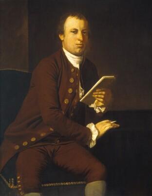 Adam Babcock