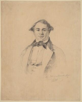Nelson Mathewson