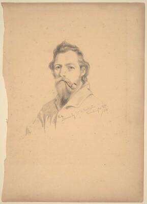 J.Q.A. Ward