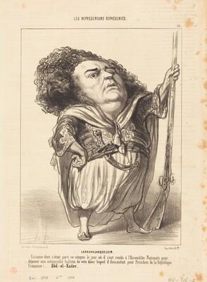 Henri de Larochejacquelein