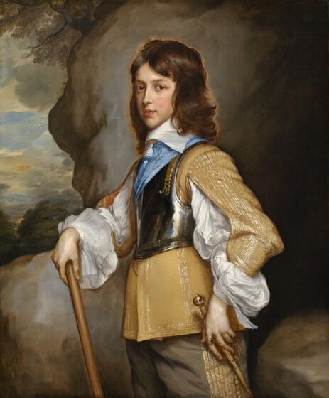 Henry, Duke of Gloucester