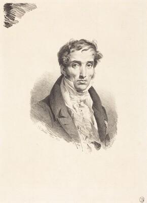 Pierre Guerin