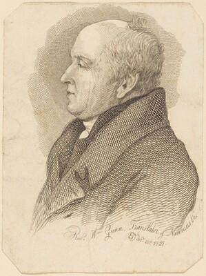 William Gunn