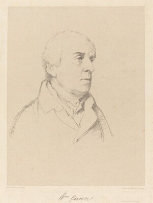 William Gunn